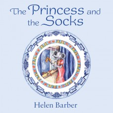The Princess and the Socks
