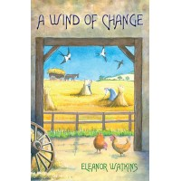 A Wind of Change