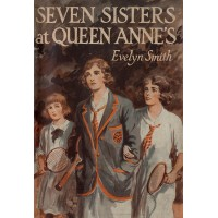 Seven Sisters at Queen Anne's