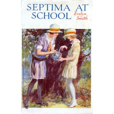 Septima at School