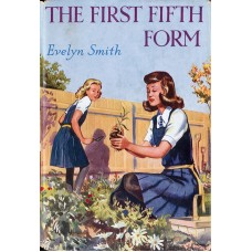 The First Fifth Form