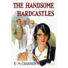 The Handsome Hardcastles