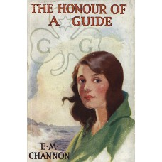 The Honour of a Guide