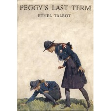 Peggy's Last Term