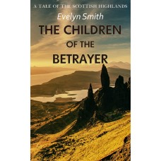 The Children of the Betrayer