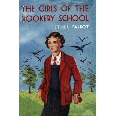 The Girls of the Rookery School