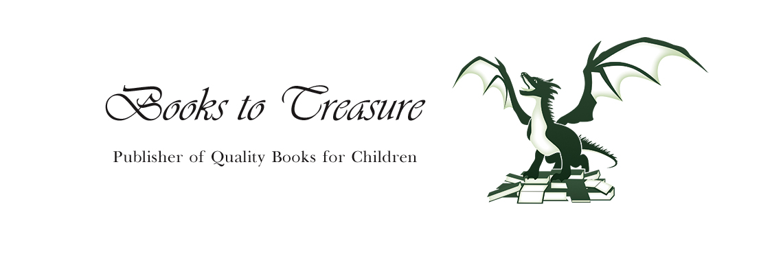 Books to Treasure
