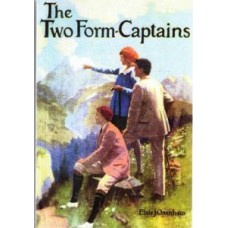 The Two Form Captains