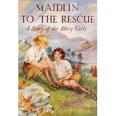 Maidlin to the Rescue
